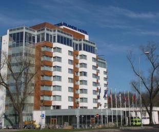 Objekta detalizēta meklēšana :: : Islande Hotel