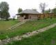 Ритупэс Cтарки (Ritupes Starki) Гостевой дом на границе с Россией