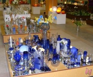 Objekta detalizēta meklēšana :: : Livanu Glass Museum