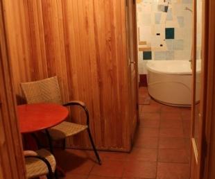 Livkalni Guest house