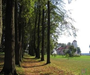 "Objekta detalizēta meklēšana :: : The home of the first President of Latvia Jānis Čakste ""Auci"""
