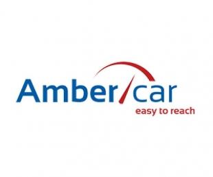 Objekta detalizēta meklēšana :: : Ambercar Car rent