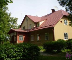 Луца (Luca) Гостевой дом
