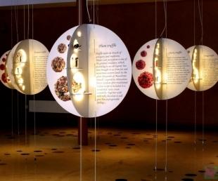 Šokolādes muzejs