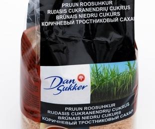 Objekta detalizēta meklēšana :: : Nordic Sugar