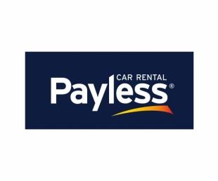 Payless.lv Car rental
