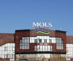 Mols Торговый центр