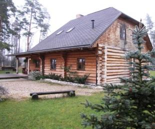 Kāli Viesu nams
