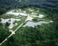 Meža Salas Tūrisma un atpūtas komplekss
