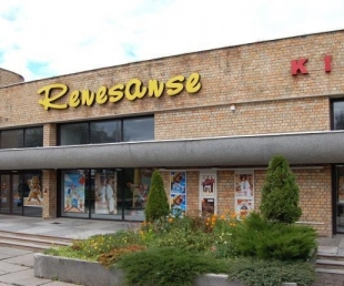Renesanse Kino