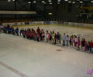 Zemgale Atpūtas,sporta komplekss un boulings, Jelgavā