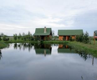 Jaundobeli Guest house