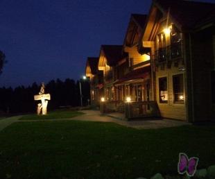Lacu miga Guest house