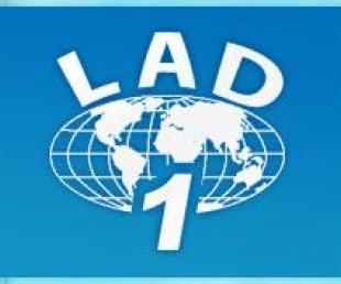 LAD 1 филиал Марияс, Турагентство