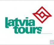 Latvia Tours
