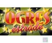 Kultra: Ogres estrde