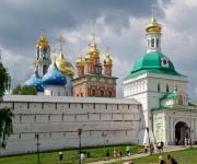 MKBC TOUR – Rīgas Maskavas Nama Tūrisma aģentūra