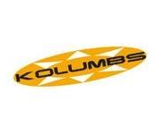 Kolumbs Tūrisma aģentūra