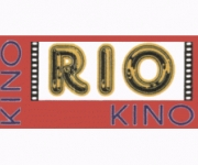 Kultra: Kinotetris Rio