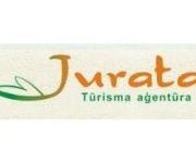 Jurata Tūrisma Aģentūra