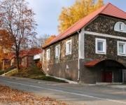 Madonas novada pašvaldības Tūrisma informācijas centrs