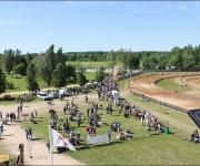 """Sporta un atpūtas parks """"Pīlādžu Mototrase"""""""
