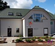 Līvānu novada Tūrisma informācijas centrs