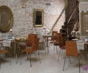 Muzas furniture