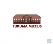 Arhvs: Tukuma muzeja zias(ARHVS)
