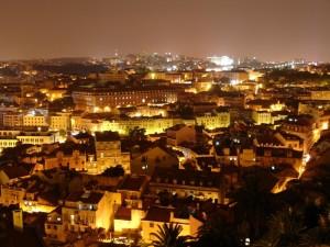 Lisabona_nakti
