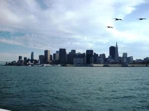 Sanfrancisko1