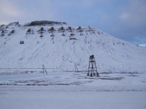 Svalbarda salu arhipelgs