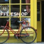 cofee_shop