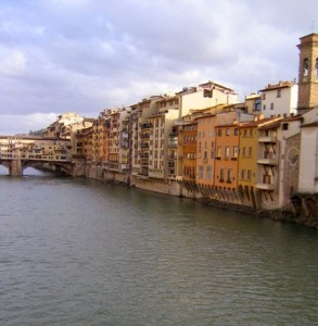 florence-river