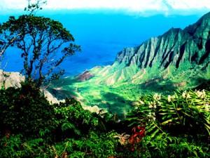 havaju_salas