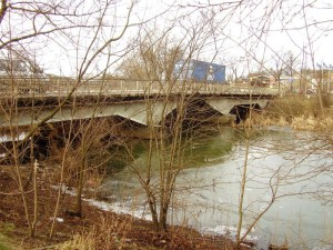 tilts ksala