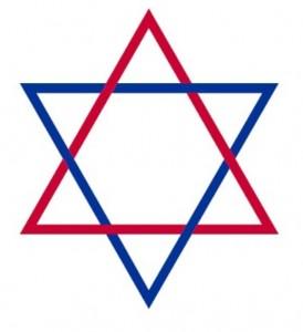 Ebreju simbolika
