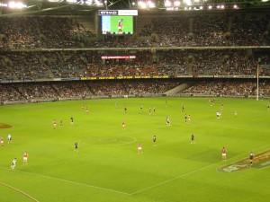 Football_MCG