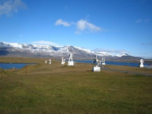 Islandes_ainava