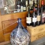 Italu vini