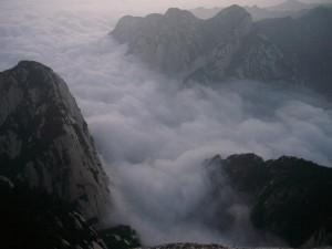 Kalna_virsotne
