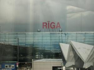 Lidosta_riga