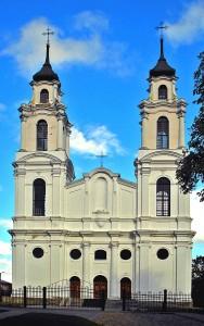Ludzas_Romas_katou_baznca