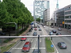 Skats_uz_Hamburgu