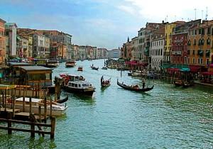 Veneecija