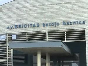 baznicas_nosaukums