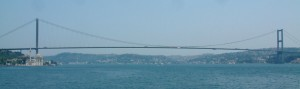 bosfora tilts