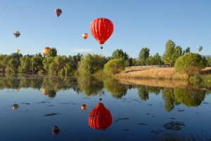 gaisa_baloons