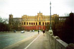 minh_bavaarijas_parlaments