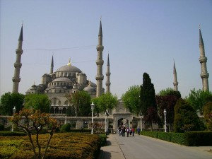 sultana ahmeda mosheja